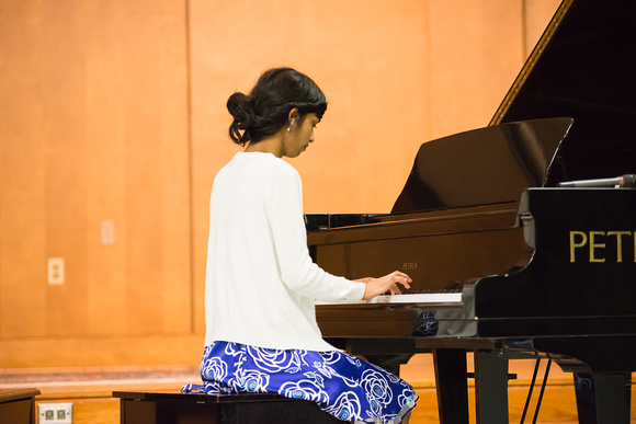 2015-10-11-piano recital-0049