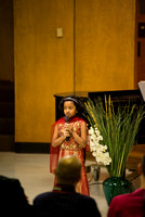2015-10-11-piano recital-0006