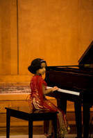 2015-10-11-piano recital-0007