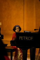 2015-10-11-piano recital-0008