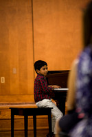 2015-10-11-piano recital-0015
