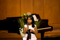 2015-10-11-piano recital-0017