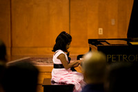 2015-10-11-piano recital-0018