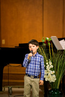 2015-10-11-piano recital-0020