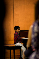 2015-10-11-piano recital-0014