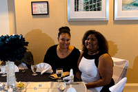 2015-05-12-60th-Birthday Party0020